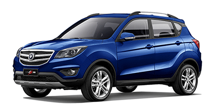 changan_cs35_luxury