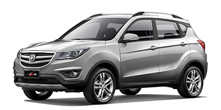 changan_cs35_comfortable
