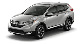 honda_crv_miniature_version_executive
