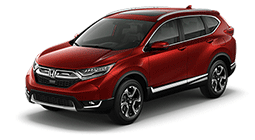 honda_crv_miniature_version1_exclusive