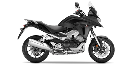 honda_vfr800x_color_black