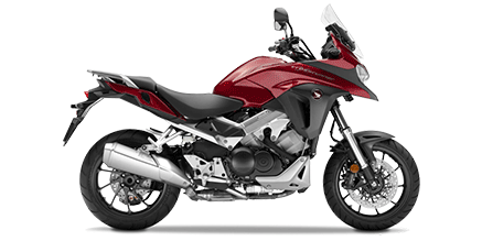 honda_vfr800x_color_red