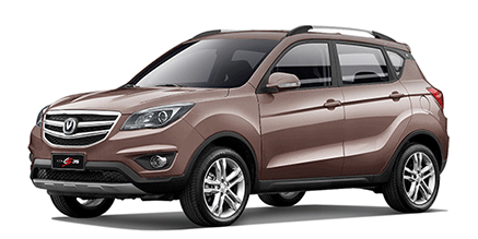 changan_cs35_color_brown