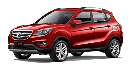 changan_cs35_color_red