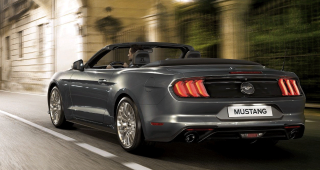 ford_mustang_galerie_1_2