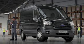 ford_transit_2t_galerie_1_1