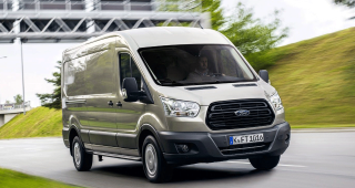 ford_transit_2t_galerie_1_2