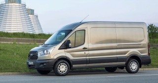 ford_transit_2t_galerie_1_3