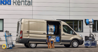 ford_transit_2t_galerie_1_4