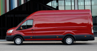 ford_transit_2t_galerie_1_6