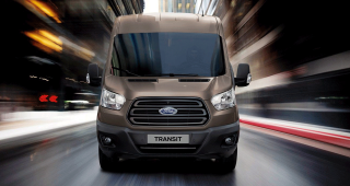 ford_transit_2t_galerie_2_6
