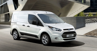 ford_transit_connect_galerie_1_1
