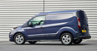 ford_transit_connect_galerie_1_3