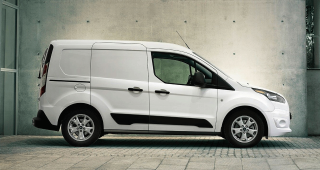 ford_transit_connect_galerie_1_5