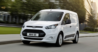 ford_transit_connect_galerie_1_6