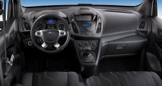ford_transit_connect_galerie_2_1