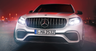 mb_glc_coupe_galerie_1_6
