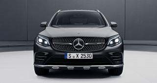 mb_glc_coupe_galerie_2_5