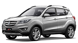 changan_cs35_miniature_tahiti